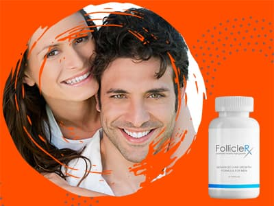 FollicleRX reviews, price in South Africa, where to buy with discount