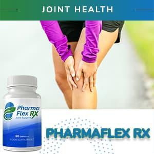 PharmaFlex RX South Africa
